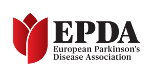 EPDA logo (large)