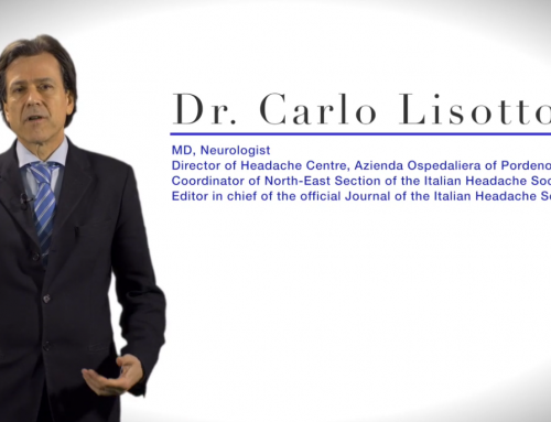 Frovatriptan – Dr Lisotto MD Neurologist